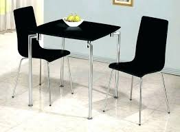 small table with two chairs small dining table dining table with 2 chairs small table 2 small table with two chairs