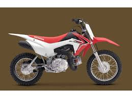 2018 honda 70 bike. fine 2018 throughout 2018 honda 70 bike