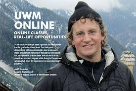 uwm online uw milwaukee