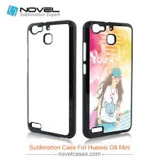 Online Shop OEM custom 2D <b>hard</b> plastic sublimation mobile phone ...