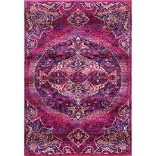fuschia rug area rug fuchsia area rugs rugs the home depot designing inspiration fuschia bath mat fuschia rug