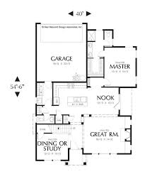 architectural design drawings. Perfect Design Architectural Design Plans Luxury Concept  Home Interior In Drawings