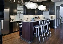 best choice of kitchen island chandelier in mini chandeliers