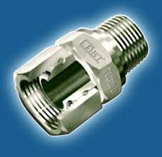 5 Ways To Identify A Fittings Thread World Wide Metric Blog
