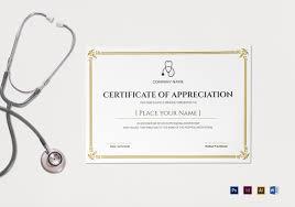 31 Medical Certificate Templates Pdf Doc Free Premium Templates