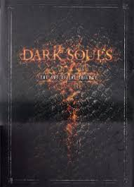 dark souls iii collector x27 s edition windows extras art book