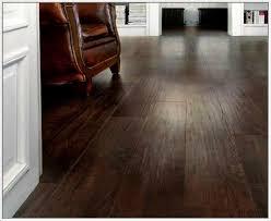 gorgeous enchanting dark bathroom vinyl flooring hardwood enjoyable dark bathroom vinyl flooring hardwood dark wood vinyl