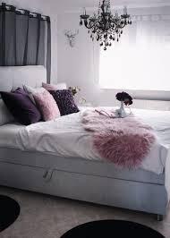 Schlafzimmer Grau Rosa Schlafzimmer Rosa Grau Ragopigeinfo