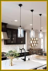home interior design ideas home interior design ideas for kitchen inspiring best kitchen lighting design ideas