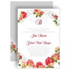 popular collection of wedding invitations in spanish to inspire Spanish Wedding Invitations Online wedding invitations in spanish to inspire you in making stunning online wedding invitation card 725 Spanish Text for Wedding Invitations