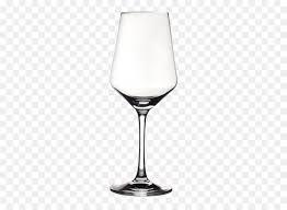 wine glass spiegelau cabernet sauvignon pinot noir crystal glassware