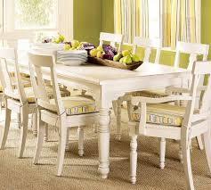 medium size of pottery barn glass dining table pottery barn white round dining table pottery barn