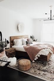 Bedroom Decor Bedroomdecor Homedecor Home Decor In 2019