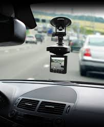 top 10 best dash cam in lazada for 2016 ph daily news