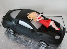 3d Car Cakes Njnew Jersey Westchester Ny Sweet Gracesweet Grace