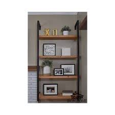 framed floating wall shelf brackets 12 spacing heavy duty concept of sy floating shelves
