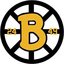 BTLNHL Finals: Boston Bruins v Detroit Red Wings | Hockey By Design