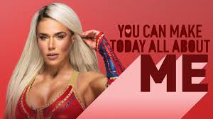 Professional wrestling's working conditions, by nature, make for an incestuous environment. Wwe Superstar Valentine S Day Cards Wwe