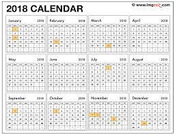 november 2018 calendar holidays south africa april calendar 2018 south africa