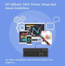 Hp officejet 3835 mobile printer is one of the printers from hp. 123 Hp Com Oj3835 Hp Officejet 3835 Printer Setup Support Hp Officejet Printer Setup