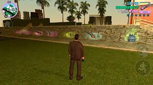 Vice City Savegame - Android Gta 100 Gtainside For com Mod