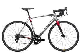 2016 Specialized Allez Dsw Sl Comp Road Bike 56cm Alloy Shimano 105 5800 11s