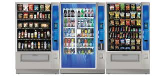 Vending Machine Repair Nyc Stunning Long Island Vending Machine Company Delivery Service Inventory