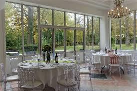 Restaurant Mariage Bois De Vincennes