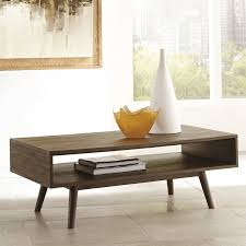 traditional coffee table designs. Living Room:Traditional Evergreen Old Room Table Designs Looking Coffee For Traditional E