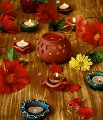 diwali decoration ideas for living room home factual