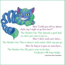 Alice In Wonderland Quote Extraordinary Alice In Wonderland Quotes Cheshire Cat Lewis Carrol Nice Ice