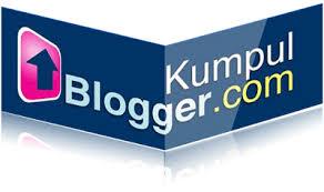 Hasil gambar untuk gambar iklan kumpulblogger rusak