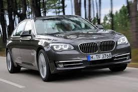 BMW 3 Series white 750 bmw : Pretty Looking Bmw 750 Dubizzle Dubai 7 Series BMW Li 2013 White ...