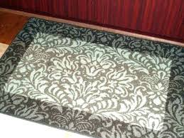 under carpet padding felt pads for area rugs best what size pad rug furniture medium near
