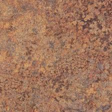 laminate countertop kitchen deepstar fossil 1812 35