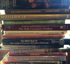 lot 173 india stan indian coffee table books maharaja the splendour of