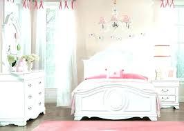 girls room furniture – plateituprecipes.com