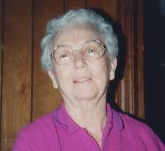 Wilma Gilliam Obituary - Greenwood, AR