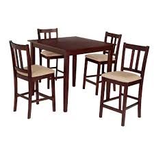 Dining Room Table Sets Kmart April 2015 Table And Desk