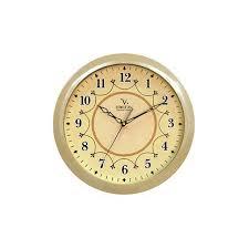 <b>Часы настенные Вега П</b> 1-14/7-12 купить по низкой цене в ...