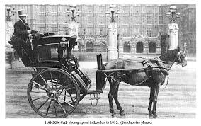 Image result for what were buggies of horse and buggies made of