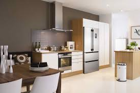 Full Kitchen Appliance Package Electrolux Kitchen Appliance Packages