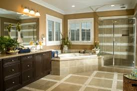 Small Picture Bathroom Lone Star Remodeling And Renovations