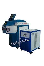 jewelry laser welding machine pd s150 s300