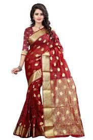 Indian Saree Designs Images Fabulous Indian Banarasi Sarees Designs 2017 Banarasi