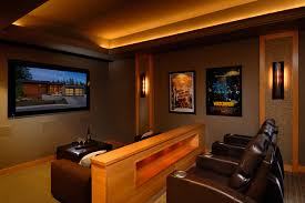 Small Picture Home Theater Rooms Design Ideas Of nifty Images About Cinema Room