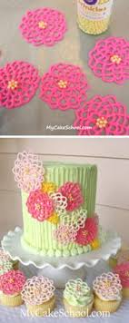 Small Picture Best 10 Easy cake decorating ideas on Pinterest Cookie cake