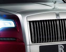 new car launches november 2014 indiaNew RollsRoyce Ghost India Launch in November 2014  Indian Cars