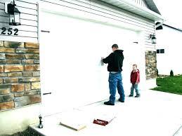 home depot garage door hardware garage door decorative hinges doors hardware home depot s decor carriage
