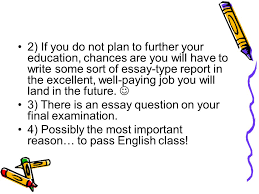 essay on is corruption possible data warehousing resume essay on how to start a business write my business case amp is